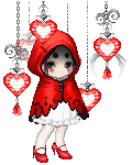bottled charm's avatar