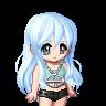 Oo Mio-chan oO's avatar