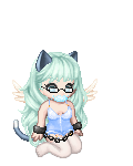 xxAegyo's avatar