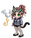 Scar_kitty