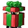 Luftballoons's avatar