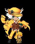 iiAlmightyKEY's avatar