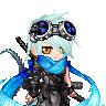 White's avatar