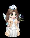 pixie 39's avatar