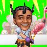 [.SKELE.]'s avatar