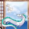 My Scarlet Death's avatar
