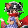 rokar's avatar