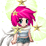 FairyWhisper's avatar