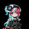 Crescent Reaper Akura's avatar