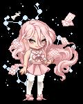 sussu2494's avatar