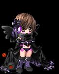 Kuo_Shinigami's avatar