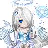 Pikadaj's avatar