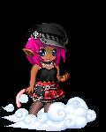 Mewsie's avatar