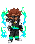 KidFlash1's avatar