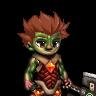 KreatourJenkins's avatar