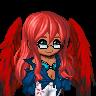 Shadowmoon Valken's avatar