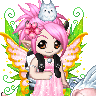 PinkIchigoKitty's avatar