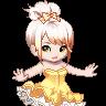 Marytanna's avatar
