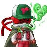 steiner2's avatar