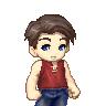 CaptainJack2020's avatar