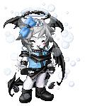 Haji Kaji Koko's avatar