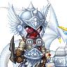 poppin_kokoro's avatar