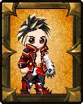 IXrecreantXI's avatar