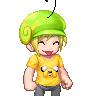 Le Christian-'s avatar