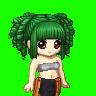 Vampiric Maiden's avatar