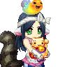 Miaraie's avatar