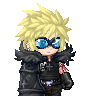 cloud strife22's avatar