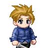fjrocks366's avatar