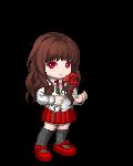 Kimiko133