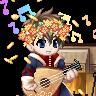 Dark_Gale017's avatar