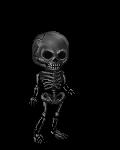 Die Scum's avatar