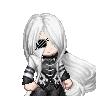 Framelda Heide's avatar