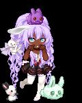 Gemini Baby Girl's avatar