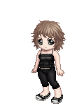 rockgirl90
