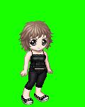 rockgirl90's avatar