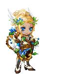 lHibou's avatar