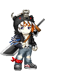 Admiral Flesh's avatar