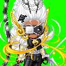 Silences's avatar