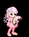 IbbyMegan's avatar