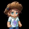 Starfckr's avatar