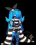 AnimeCobb's avatar