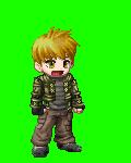 samwise420's avatar