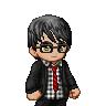 deepdeep's avatar