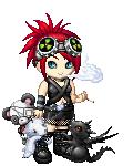 Mazken of Sheogorath's avatar