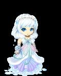 Seraphic Mira's avatar