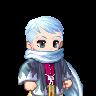 dAtragan's avatar
